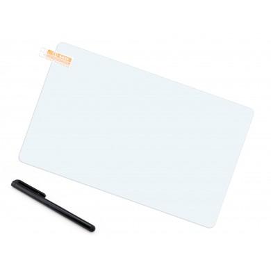 Dedykowane szkło hartowane do tabletu Q88 Tablet PC 7 cali