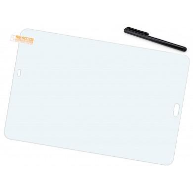 Szkło hartowane do tabletu Samsung Galaxy Tab A with S Pen P585 10.1 cala (tempered glass) +GRATISY
