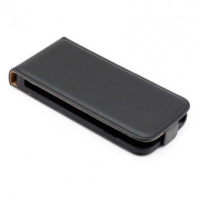 Pokrowiec z klapką do telefonu LG L90
