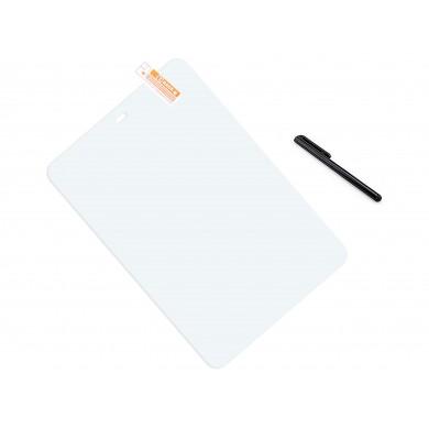 Dedykowane szkło hartowane do tabletu Xiaomi MiPAD 3 9.7 cala
