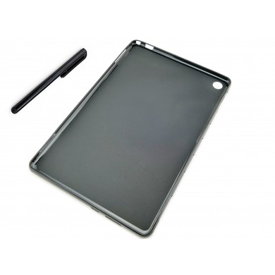 Silikonowe etui na tablet  Huawei MediaPad M5 10 BAH2-W19/L09/W09