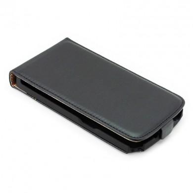 Pokrowiec dedykowany do telefonu LG G Pro Lite D684