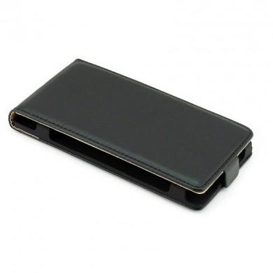Pokrowiec zamykany do telefonu Sony Xperia Z