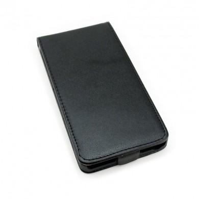 Pokrowiec zamykany do telefonu Sony Xperia Z2
