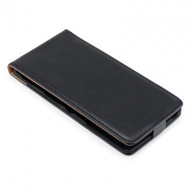 Pokrowiec dedykowany do telefonu Sony Xperia T3