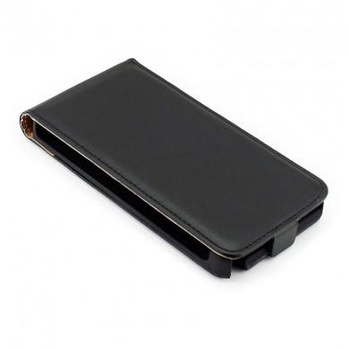Pokrowiec z eko-skóry do telefonu LG G3