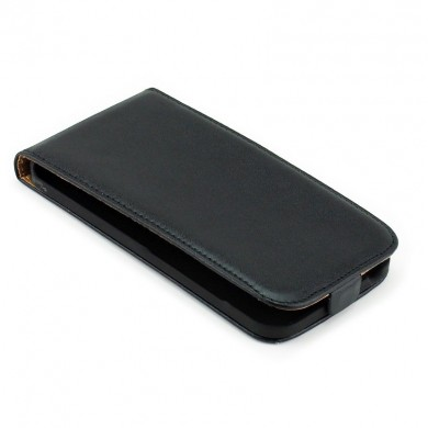 Pokrowiec z eko-skóry do telefonu HTC Desire 616