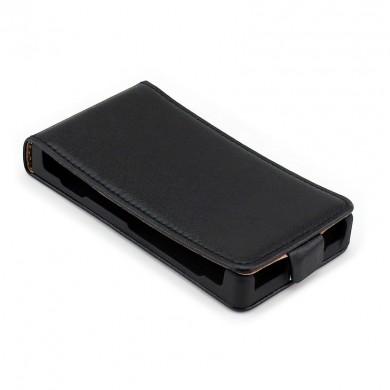 Etui zamykane na telefon Nokia Lumia 520, 525
