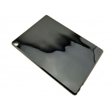 Elastyczne, gumowe, silikonowe etui do tabletuLenovo Tab P10 10.1 cala