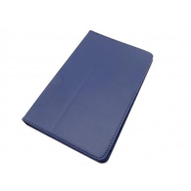 Dedykowane etui, pokrowiec zamykany, książkowy do tabletu Lenovo Tab S8-50