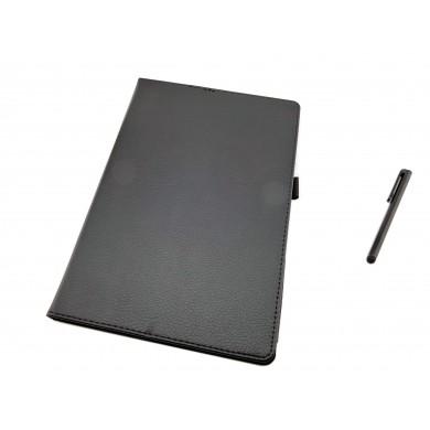 Pokrowiec na tablet Samsung Galaxy Tab S5E 10.5 SM-T720 SM-T725 2019