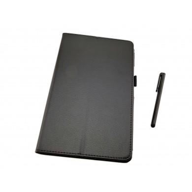 Etui do tabletu Huawei MediaPad M6 8,4 cala - dedykowany pokrowiec książkowy