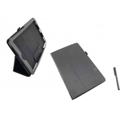Pokrowiec zamykany na tablet Samsung Galaxy Tab A 10.1 SM-T510 SM-T515 2019