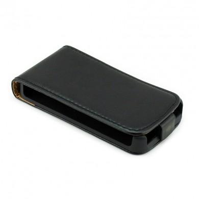 Etui zamykane na telefon Nokia 530