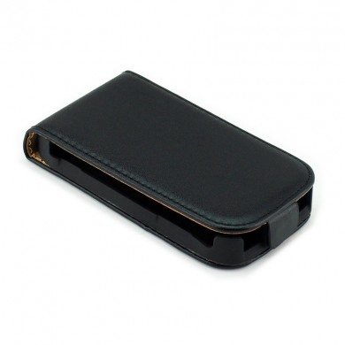 Etui zamykane na telefon Nokia 603