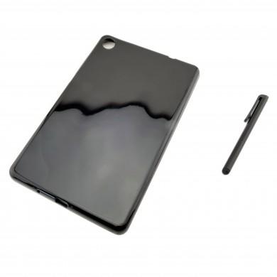 Silikonowe etui do tabletu Lenovo Tab M8 TB-8505F/X