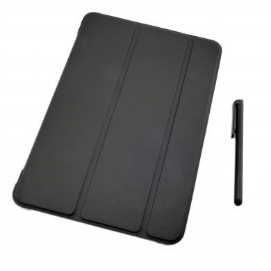Etui książkowe do tabletu Amazon new Fire HD 8 2020