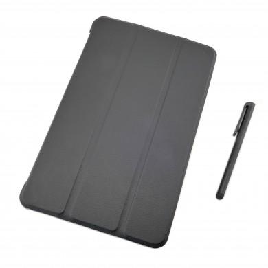 Etui książkowe do tabletu Samsung Galaxy Tab A 8.4 2020 T307