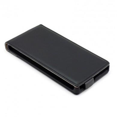 Etui zamykane na telefon Nokia 830
