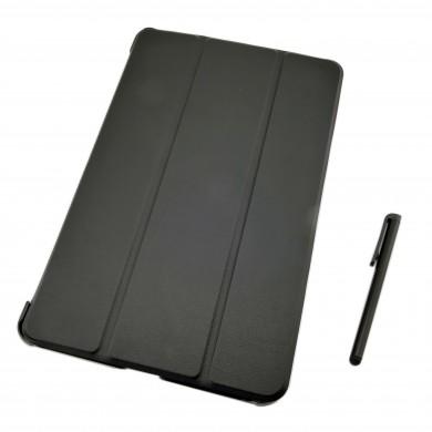 Etui książkowe do tabletu Huawei MatePad 10.4