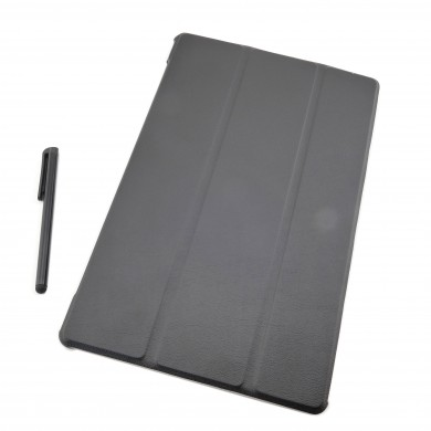 Etui książkowe do tabletu Lenovo M10 Plus TB-X606F