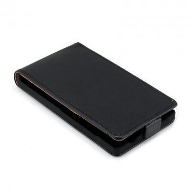 Etui zamykane na telefon Nokia X2