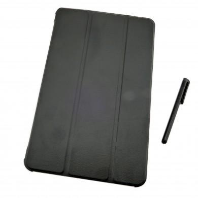 Etui zamykane do tabletu LG Gpad 5 10.1 FHD