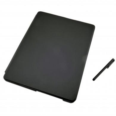 Etui zamykane do tabletu Microsoft Surface Pro X