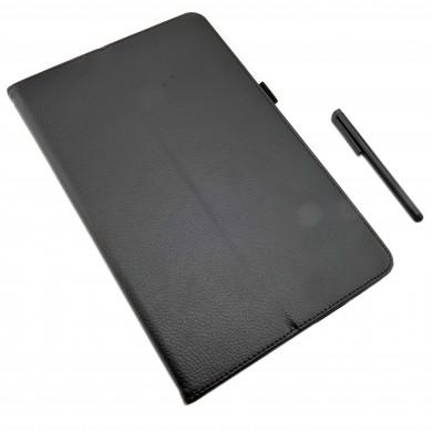 Pokrowiec zamykany do tabletu Samsung Galaxy Tab S6 Lite 10.4 P610