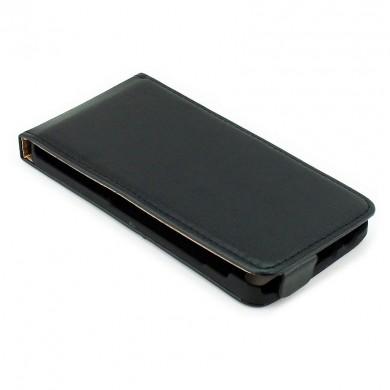 Etui zamykane na telefon Blackberry Z30