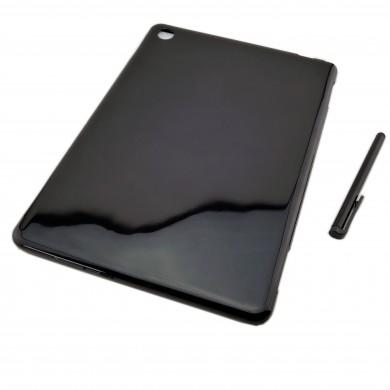 Elastyczne etui na tablet Huawei Mediapad M5 Lite 10 BAH2-W19/L09/W09