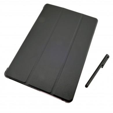 Etui książkowe do tabletu Huawei Matepad T10 /T10s