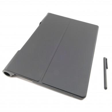 Zamykane etui do tabletu Lenovo Yoga Pad Pro 13 cali