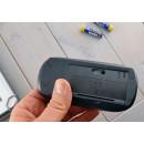 Mysz Bluetooth do tabletu