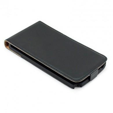 Etui zamykane na telefon LG G Pro 2 LG-F350S, LG-F350K, LG-F350L