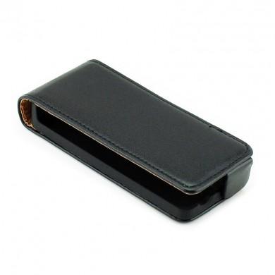 Etui zamykane na telefon Nokia 105