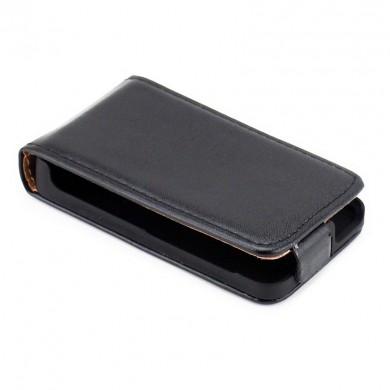 Etui zamykane na telefon Nokia Asha 501 RM-899