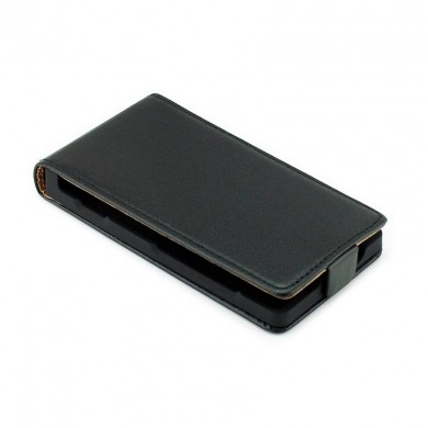 Etui zamykane na telefon Nokia Lumia 525 RM-998