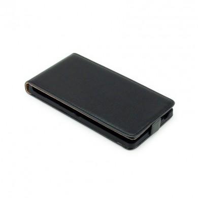 Etui zamykane na telefon Sony Xperia C