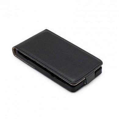 tui zamykane na telefon Sony Xperia E