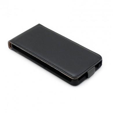 Etui zamykane na telefon Sony Xperia E3