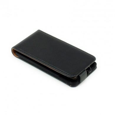 Etui zamykane na telefon Sony Xperia miro