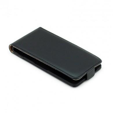 Etui zamykane na telefon Sony Xperia Z3 compact