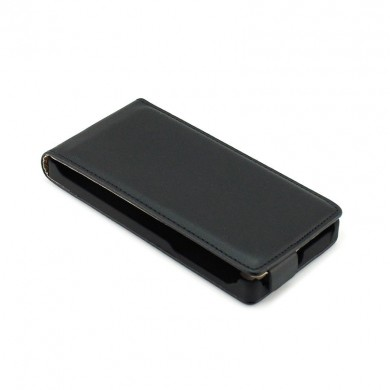 Etui zamykane na telefon Sony Xperia J