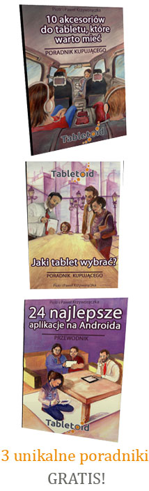 darmowe poradniki tabletoid.pl